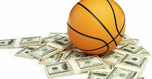 Listed: The 10 Highest Paid College Basketball Coaches